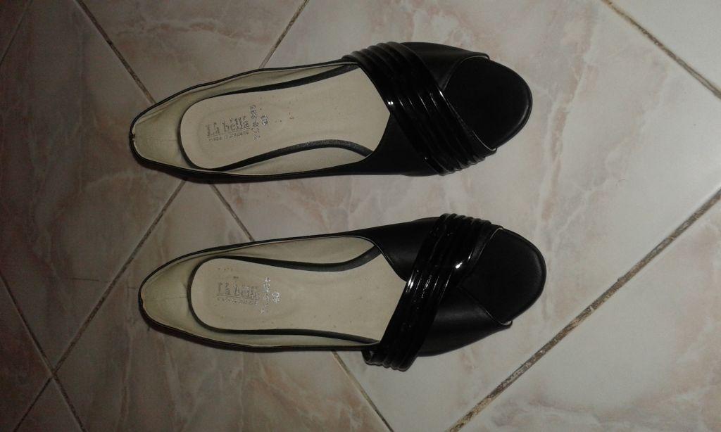 Chaussures Fashion pour femme