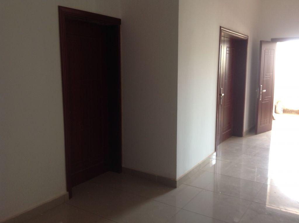 appartements à louer Gabode 4
