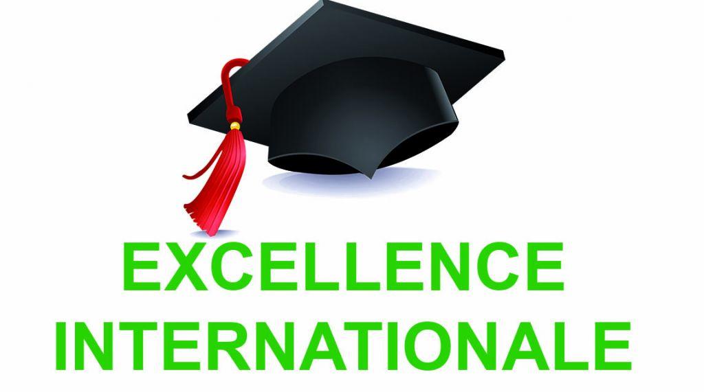 English courses, French courses, Translation
