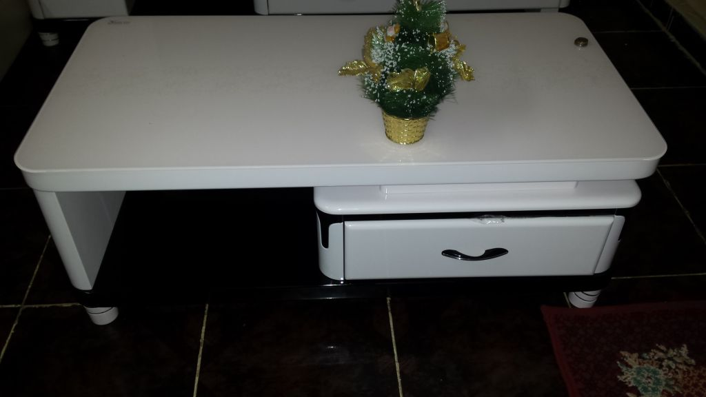 Meuble pour salon: Table basse