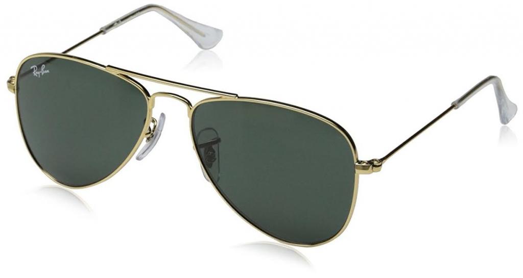 RAY BAN sunglasses for kid