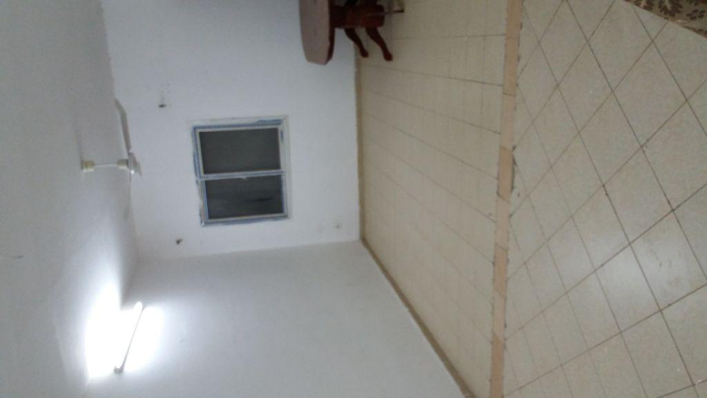 Maison F4 à louer Cité Hodane 2 / 70 000 Fdj par Mois