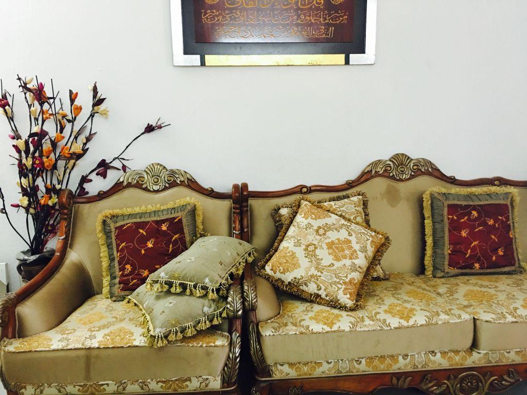 vente meubles de qualité