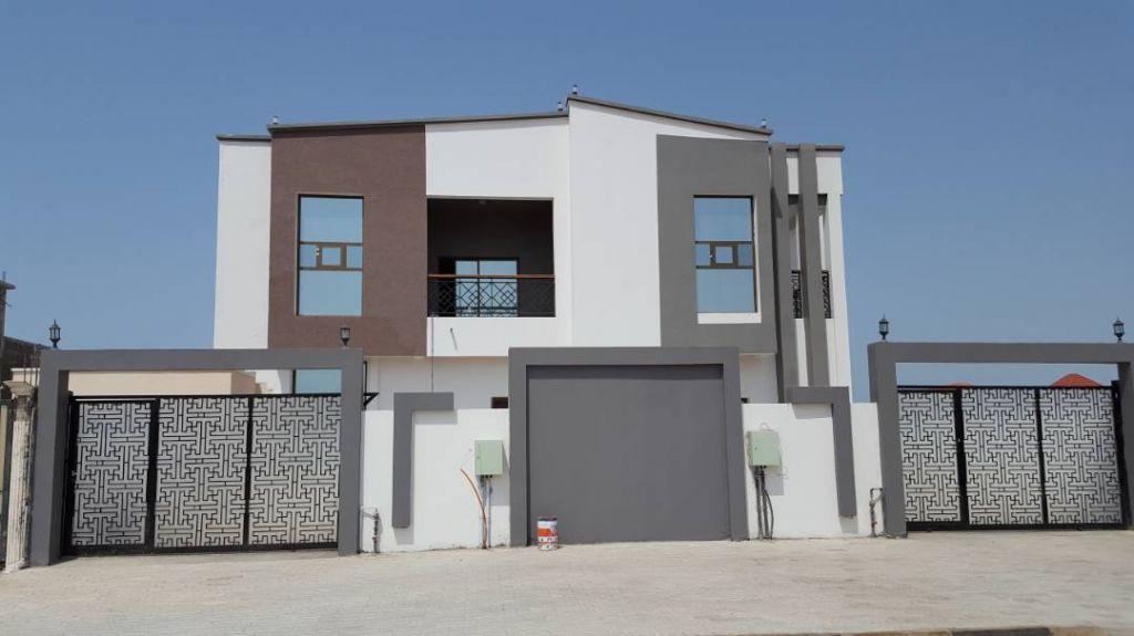 Villa à Louer - Villa for RENT Lootah Village Haramous