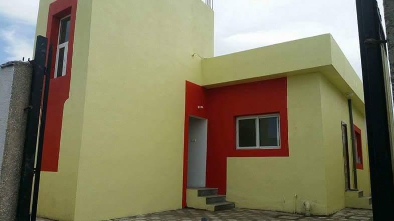 Location maison Cité Rawabi