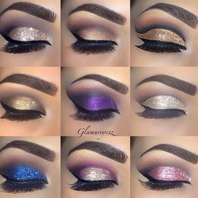 Make up Artiste