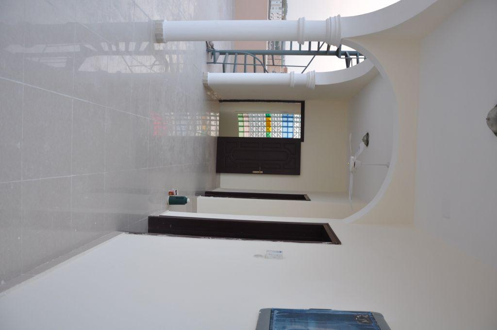 Villa luxueuse F7 avec un grand salon à Haramous et vue exceptionnelle
