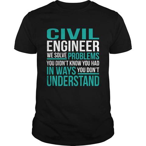 Consultant et Ingénieur en Bâtiments et Travaux Publics