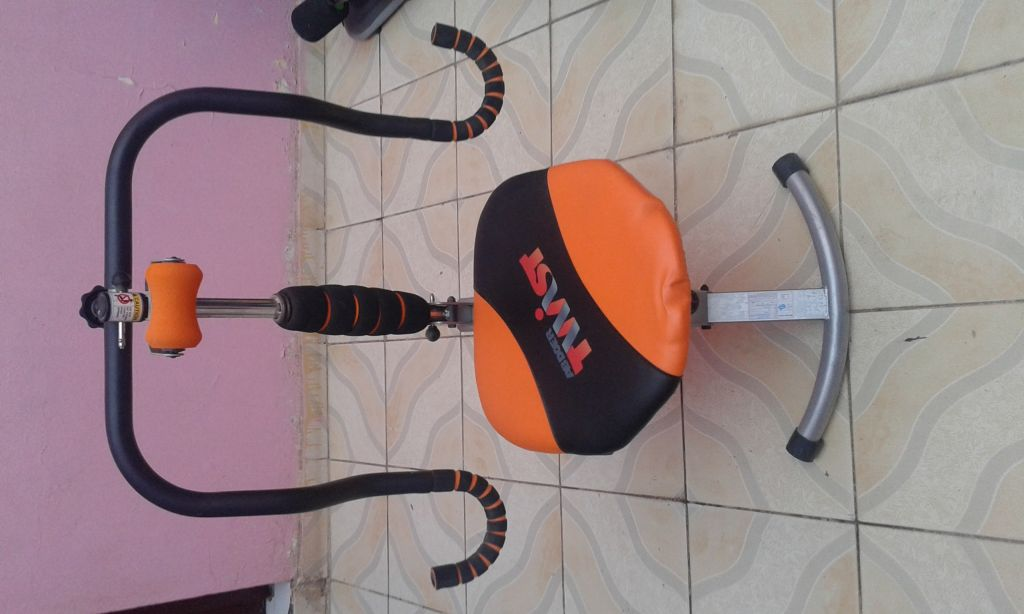 Sport Materials for sale