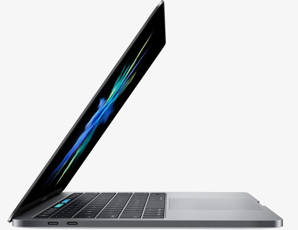 MacBook Pro 15 po Neuf dans sa boite