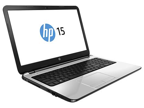 Nouveau HP 15-G238NF Laptop A Vendre