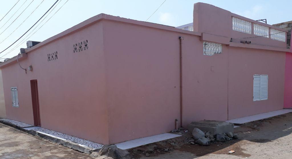 Maison â Maka Al Mukarama