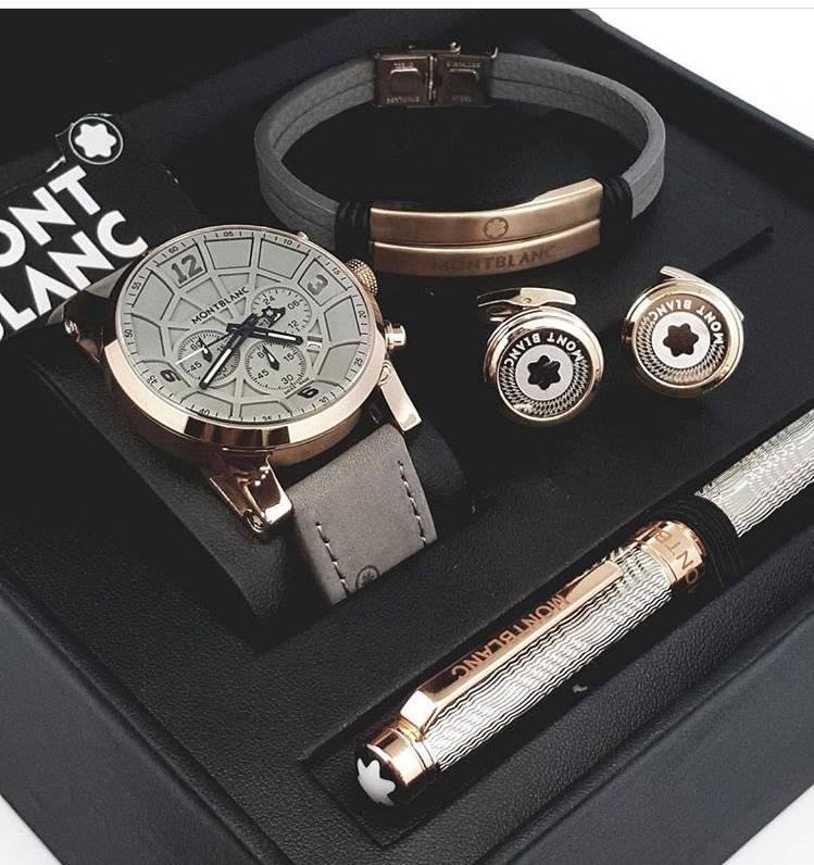 Nouvelles montres &lunettes de soleil & sacs a main a vendre