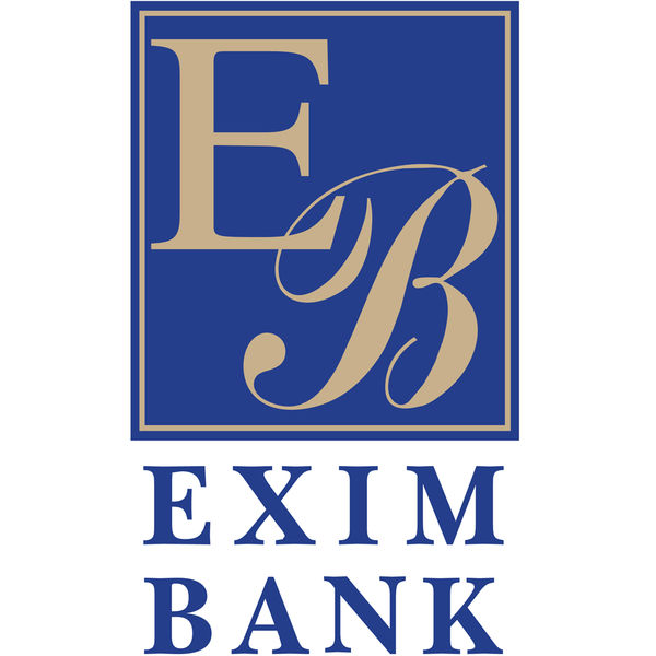 Exim Bank Djibouti is recruiting a local Head of Human resource