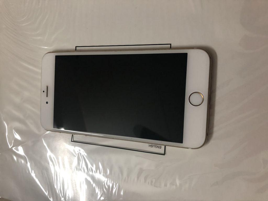 iPhone 6 Plus très bon état