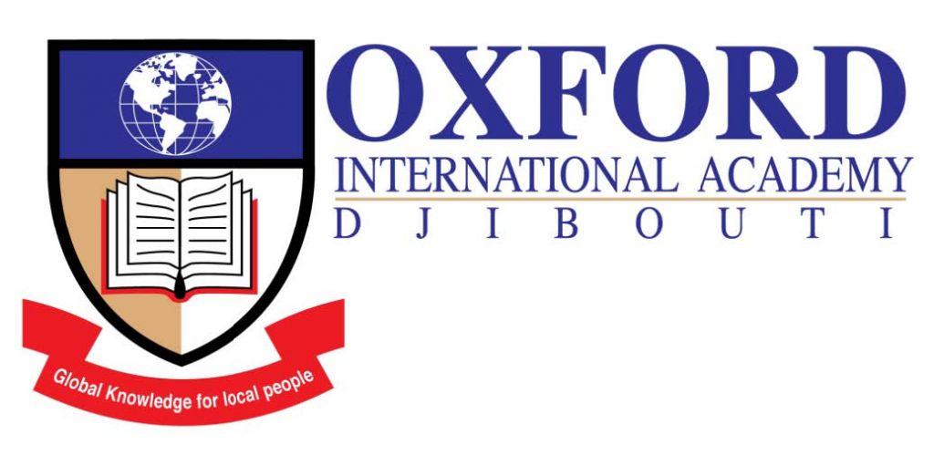 We are a leading International English Language Academy