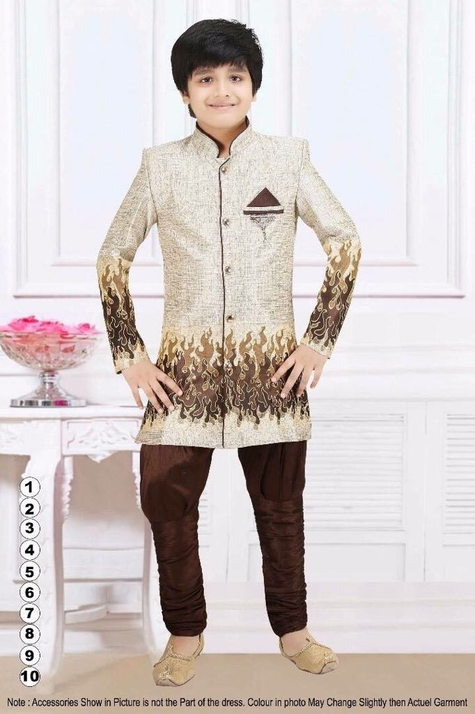 Eid special clothes for boys