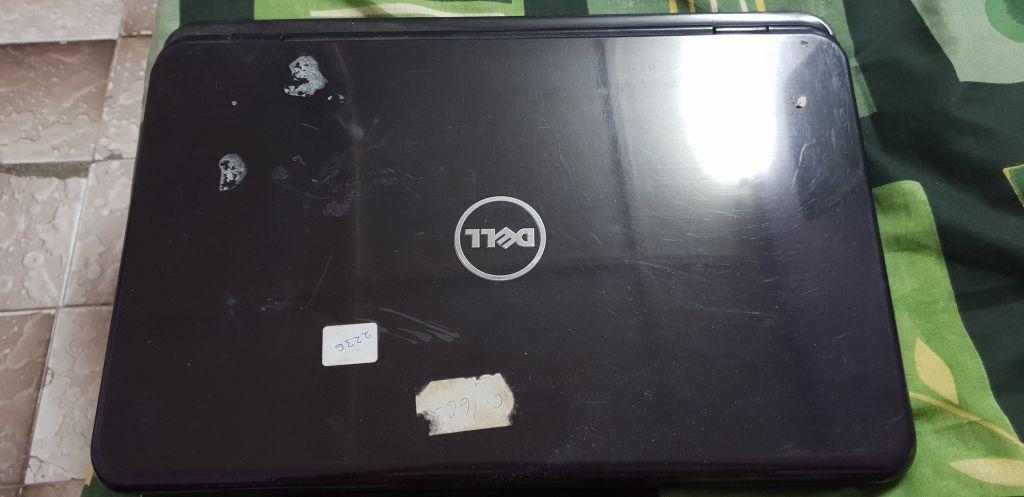 Laptop bon état