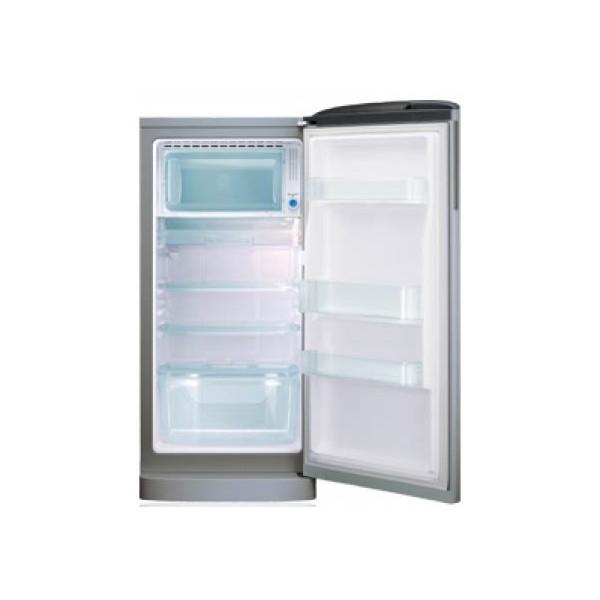 Mini Réfrigérateur Sharp vendue
