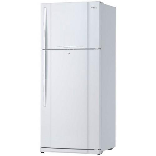 Refrigerateur en tres bon etat