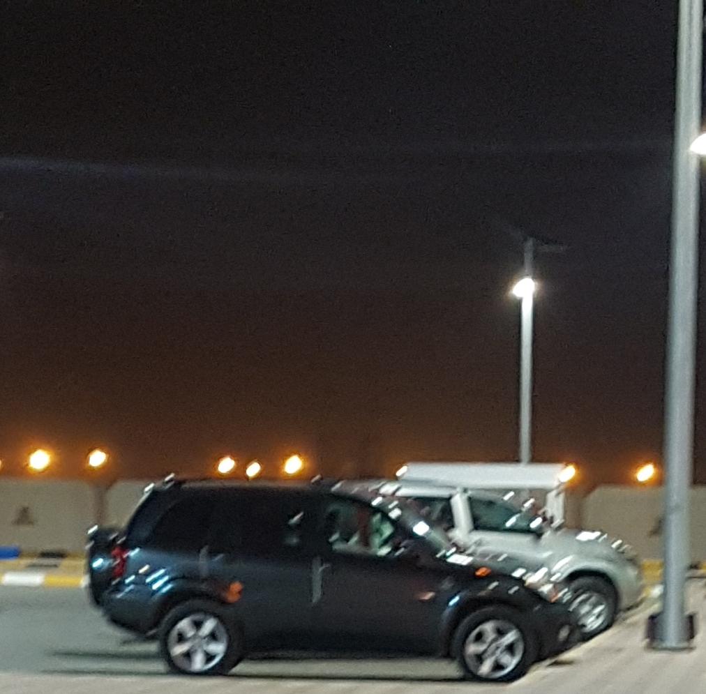 Voiture Toyota RAV4 très bon état
