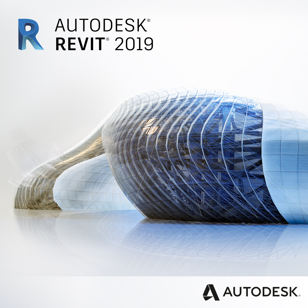 AUTODESK REVIT 2019 + Licenses