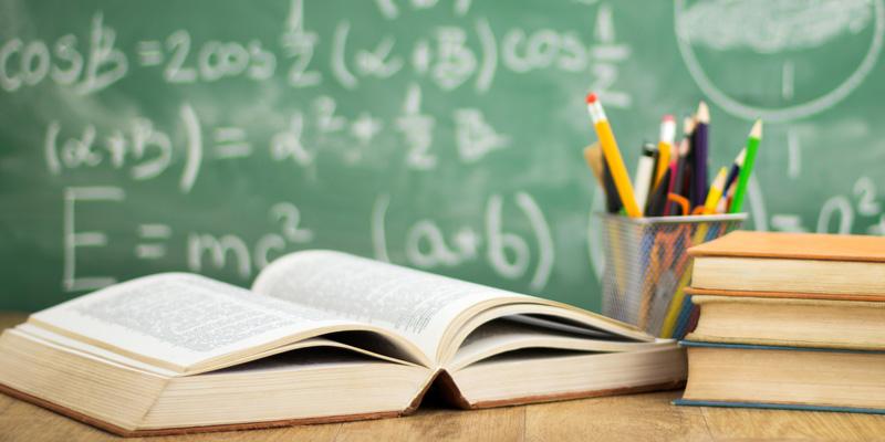 Cours D'été à domicile Qualité ( niveau primaire, collège, lycée)