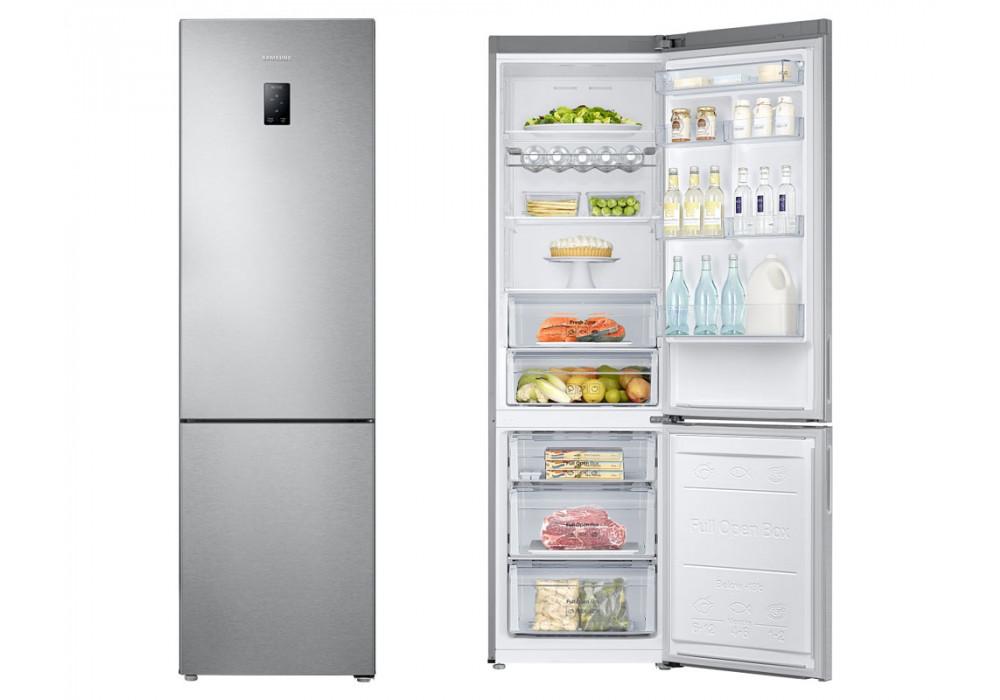 Frigo Freezer