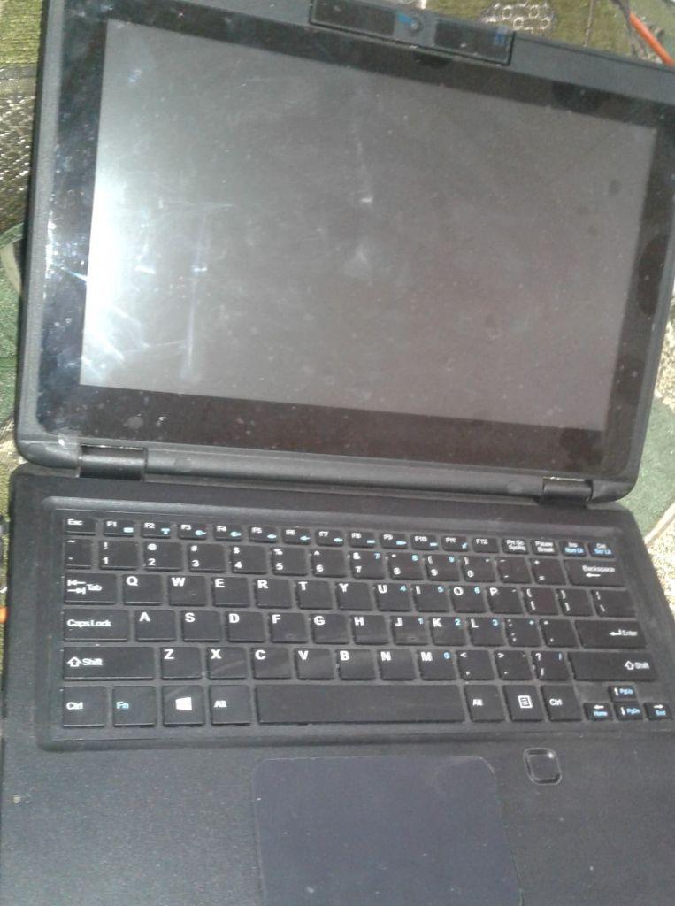 Vente mini ordinateur portable