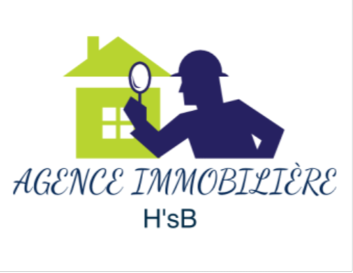 Agence immobiliére H'sB