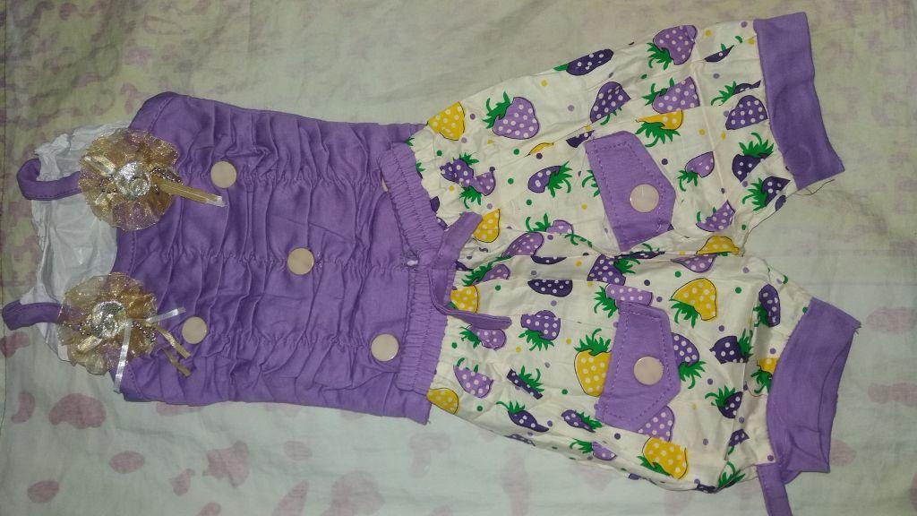 Disponible : Vêtement pour la Eid