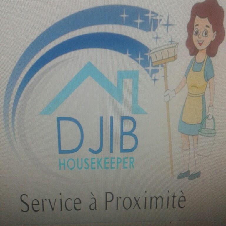 Djib-housekeeper : femmes de ménage et baby-sitters à votre disposition