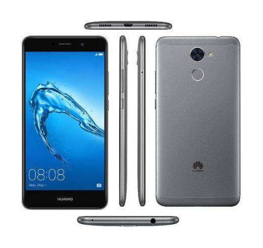 Huawei y 7 prime