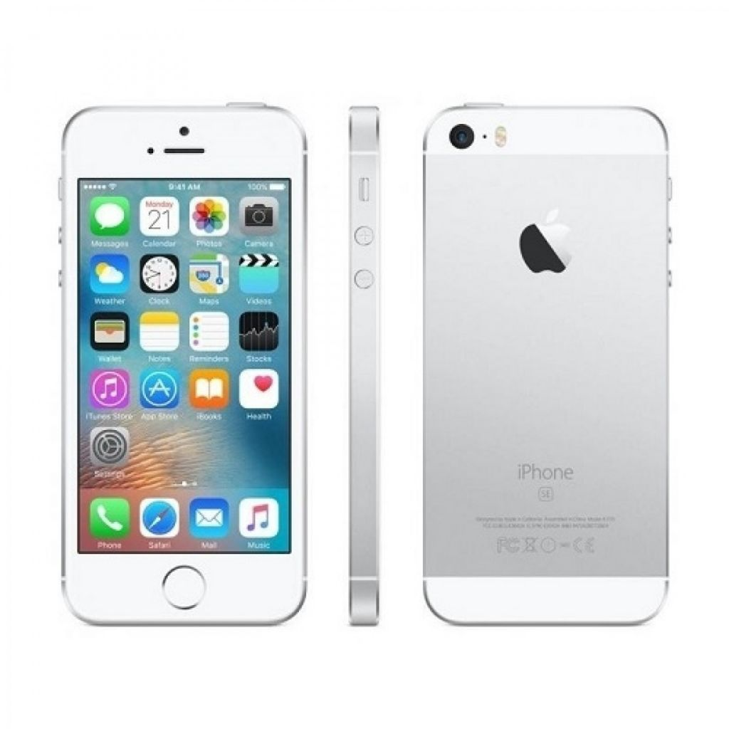 iphone 5s occassion propre et neuf
