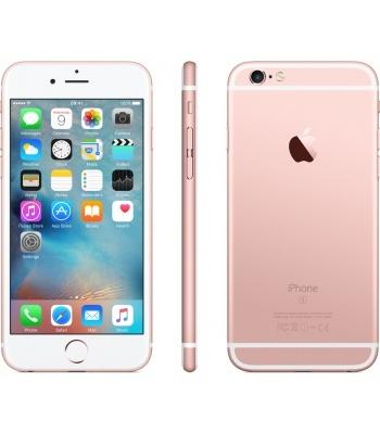 Iphone 7 plus / 256Gb. OCCASION Propre et neuf