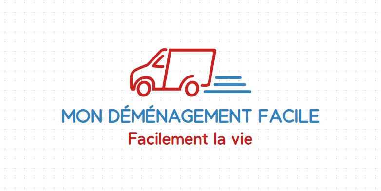 """Société """"mon déménagement facile"""""""