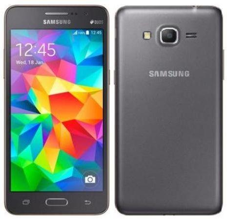 téléphone Samsung galaxy Grand prime