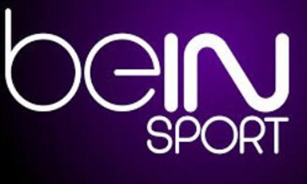 BeIn sport HD + Décodeur + IPTV