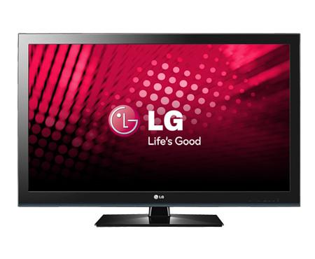 LG 32 pouces + livraison gratuite