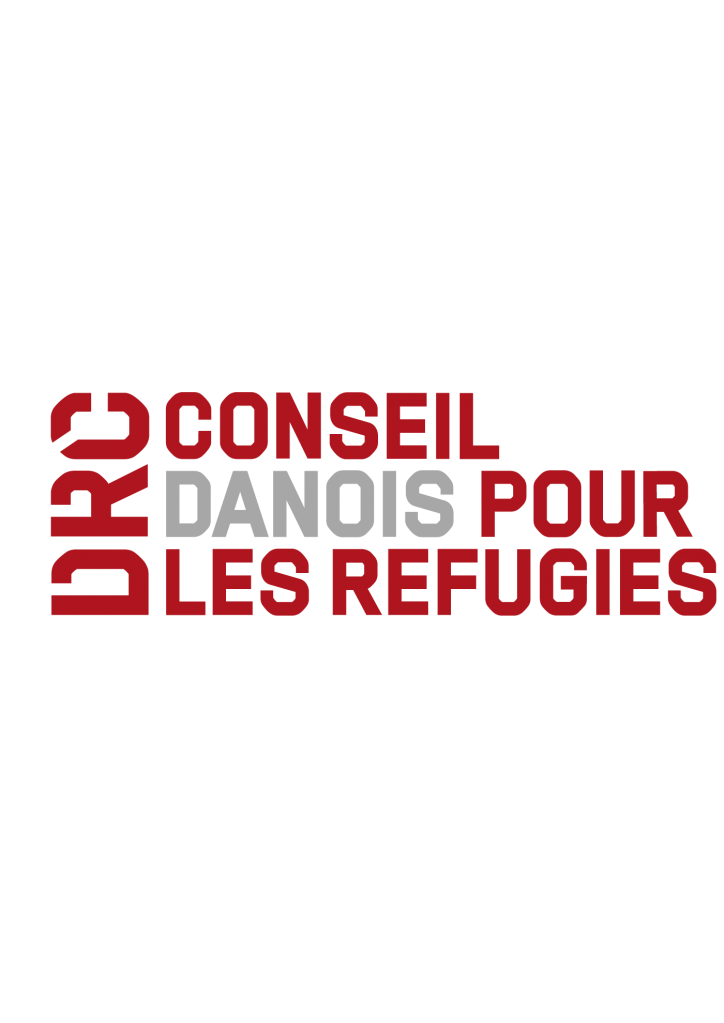 Protection Officer - (Danish Refugee Council)