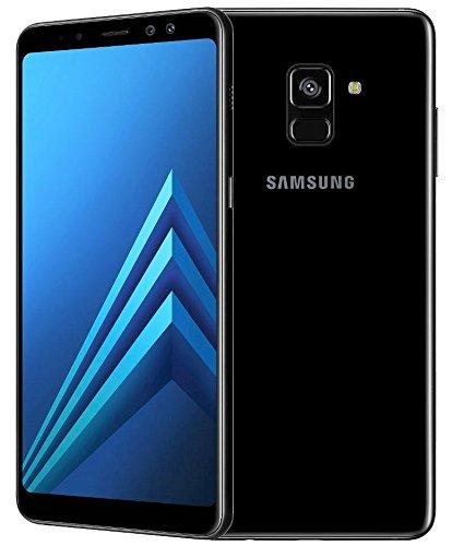 Samsung A8-2018+livraison gratuite