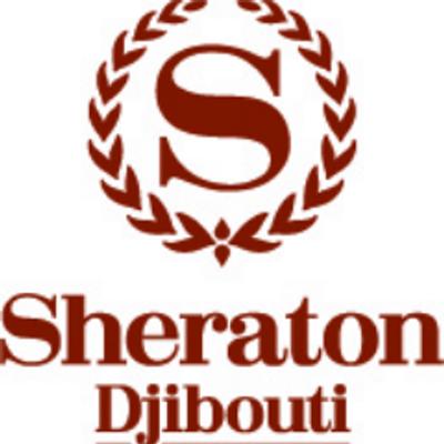 Sheraton Hotel Recrutement