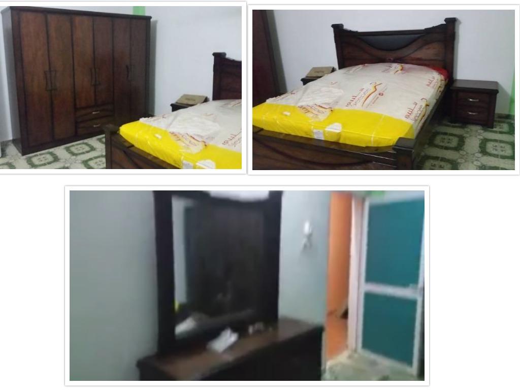 Chambre à coucher a vendre + livraison gratuite