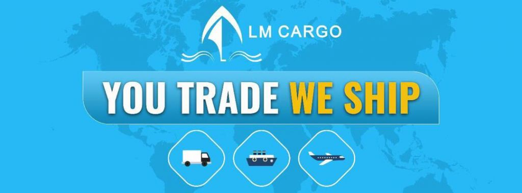 LM Trading and Cargo Co., Transitaire international offre solutions logistiques efficaces