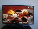 TV bon état