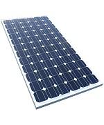 panneaux solaires a vendre de 100 W
