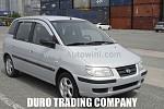 Hyundai Lavita Manuelle ESSENCE