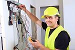Installation et dépannage d'électricité