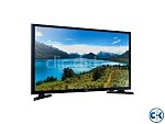 """Samsung LED HDTV 2015 model 32"""""""