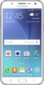 Samsung duos j5